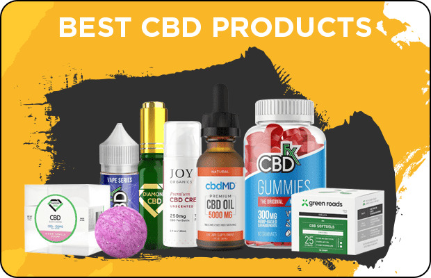 best cbd products to dropship