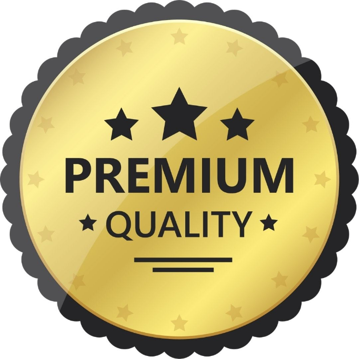 best print on demand shopify app has quality products