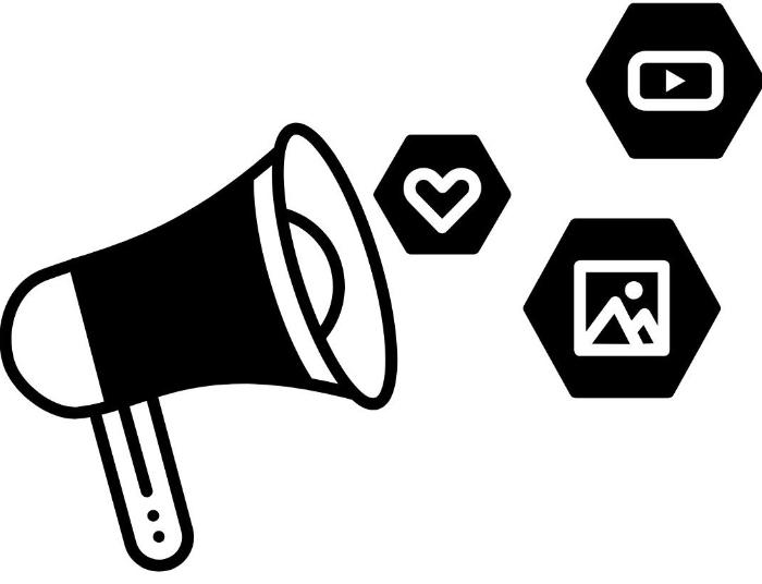 campaign design and customer segmentation