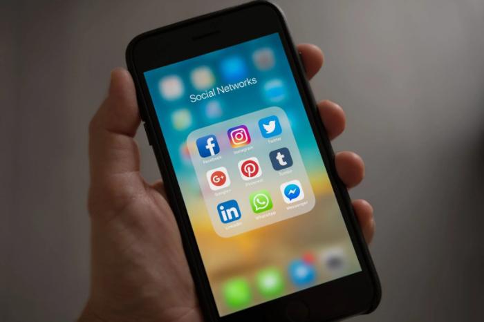 conversion marketing with social media
