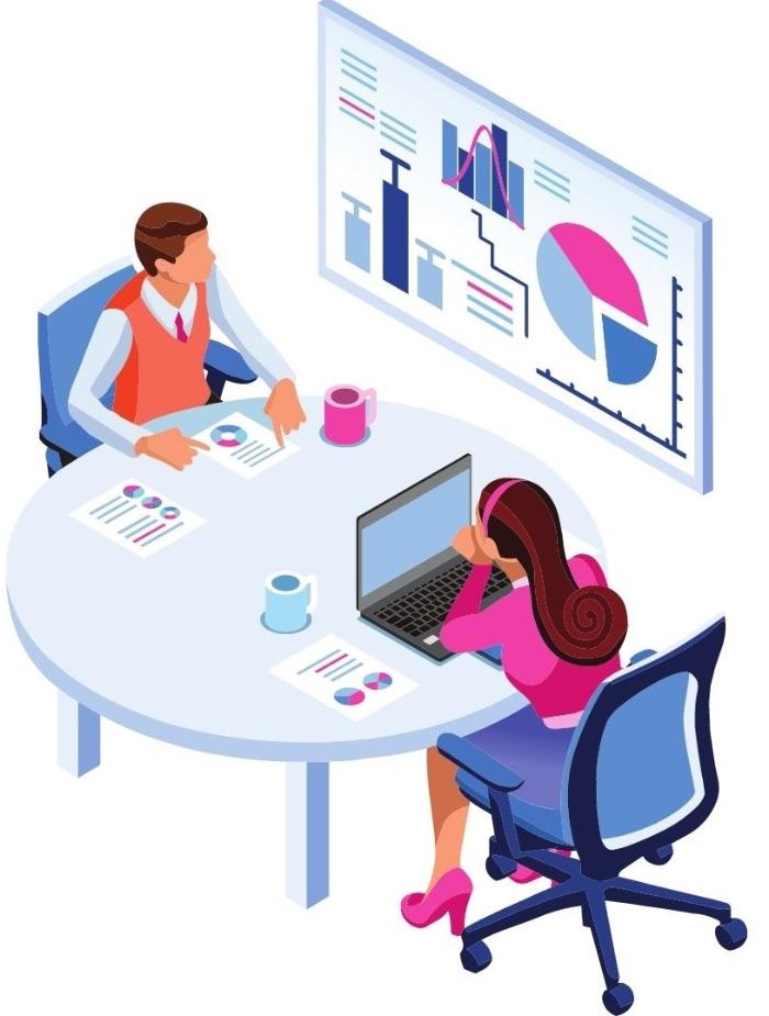 investigate competitor sales strategy
