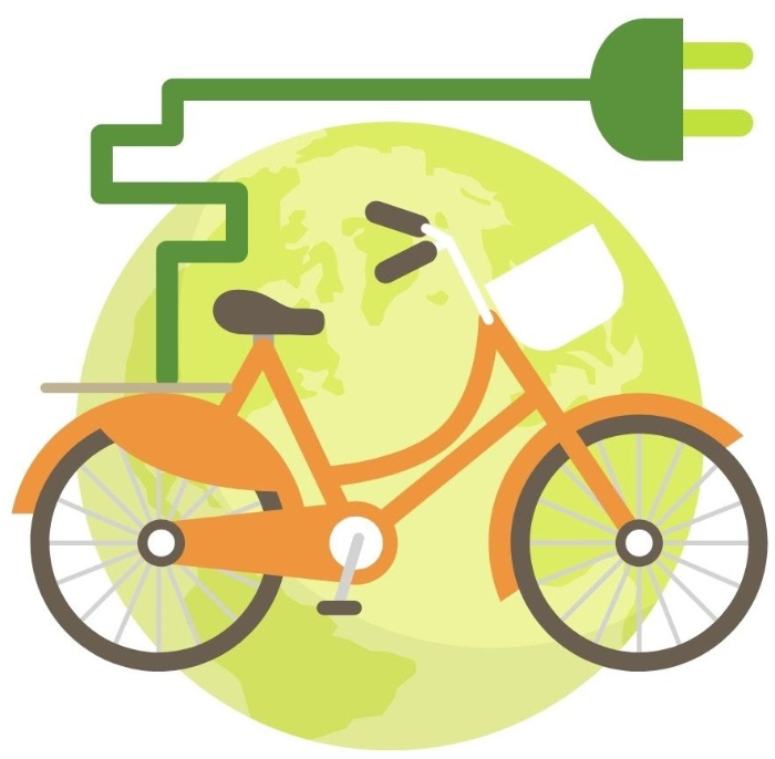 sell electric bicycles to increase your profit margins