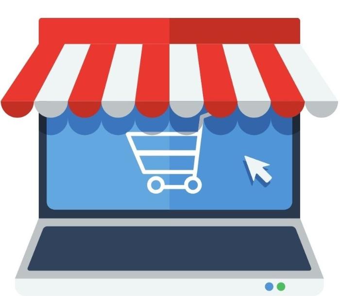 set up an online store with aliexpress dropshipping platform