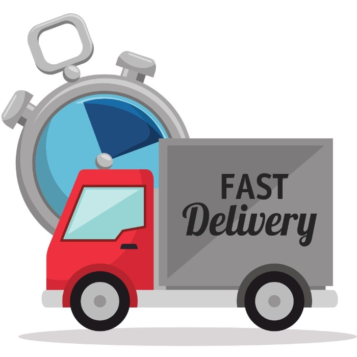 best print on demand shopify application has fast delivery