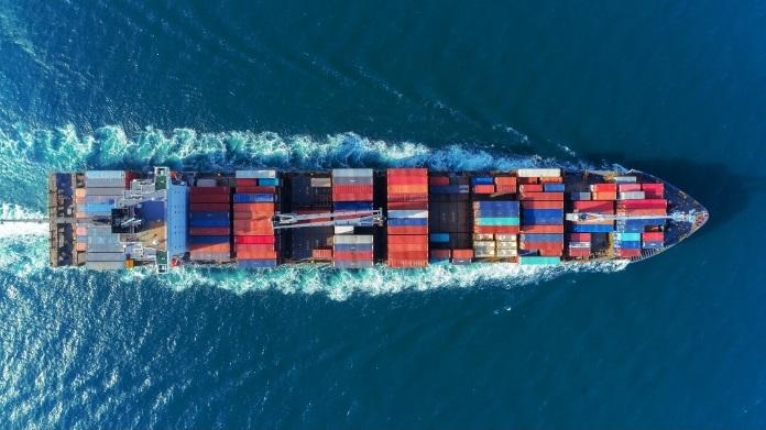 Choosing a shipping model