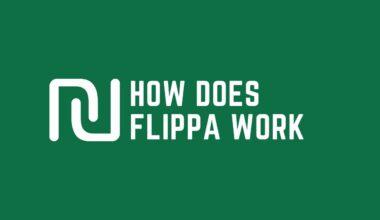 how does flippa work